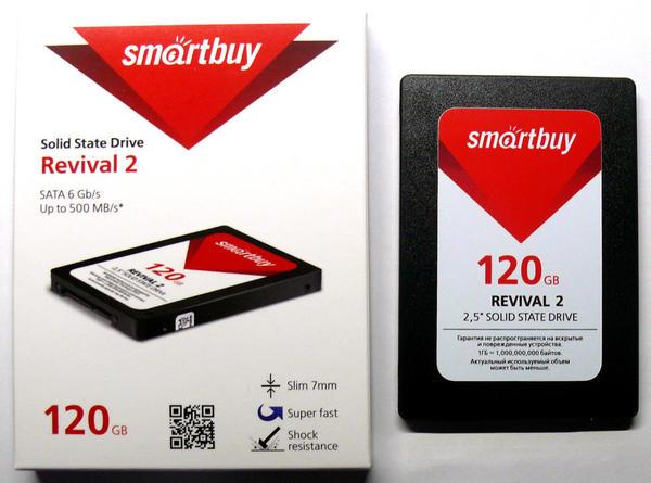 smartbuy-revival-2-001.jpg