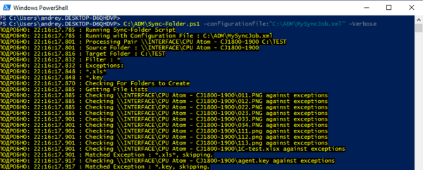 powershell-synchronizing-003.png