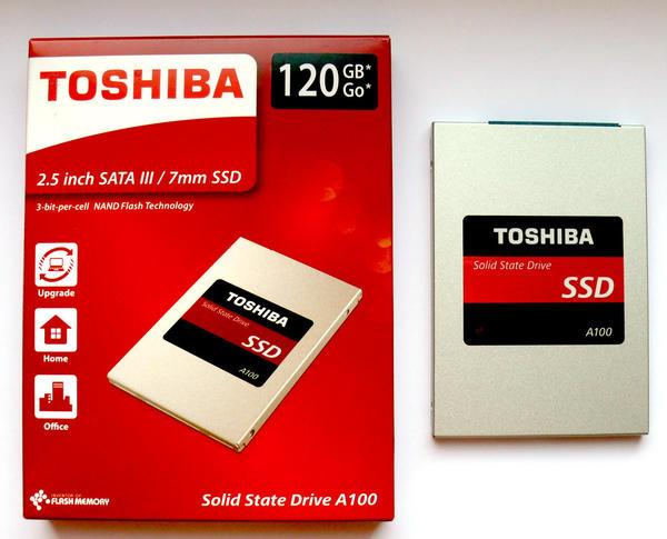 Toshiba-A100-001.jpg