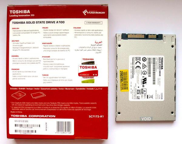 Toshiba-A100-002.jpg