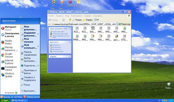 DPI-Monitors-010.jpg