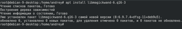 1cv83-debian-ubuntu-003.png