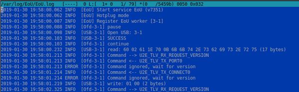 KKT-ATOL-1C-Linux-008.png