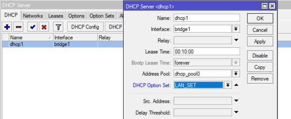 Mikrotik-DNS-DHCP-019.png