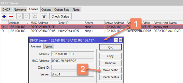 Mikrotik-DNS-DHCP-021.png