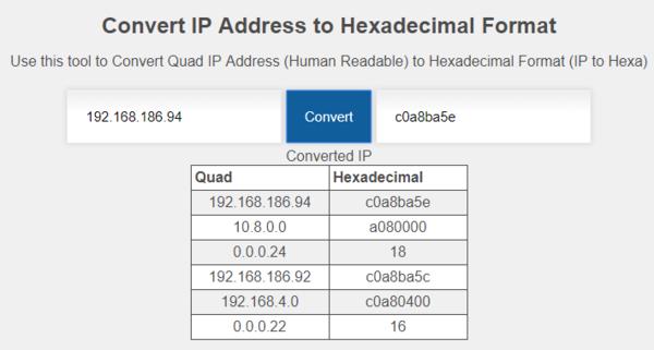 Mikrotik-DNS-DHCP-026.png