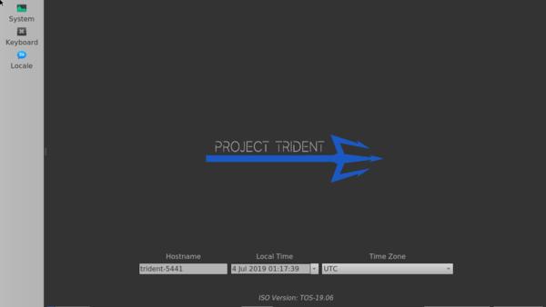 Trident-desktop-002.png