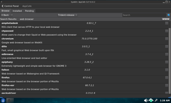 Trident-desktop-007.png