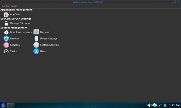 Trident-desktop-008.png