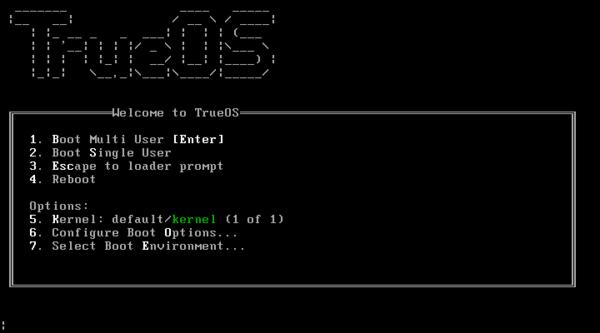 TrueOS-desktop-001.png