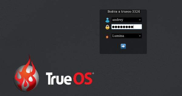 TrueOS-desktop-005.png