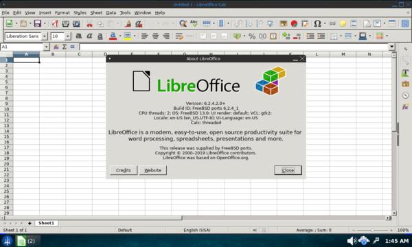 TrueOS-desktop-010.png