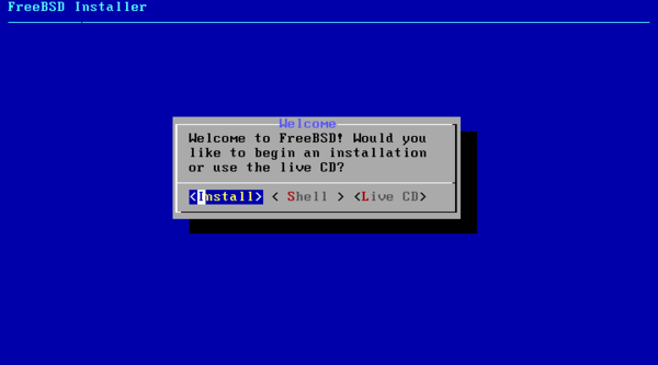 freebsd-desktop-002.png