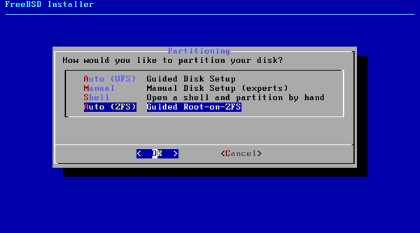 freebsd-desktop-004.png