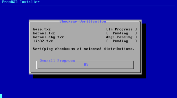 freebsd-desktop-005.png