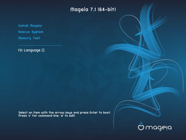 Mageia-7-001.png