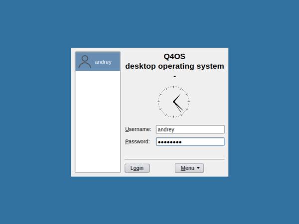 Q4OS-TDE-002.png