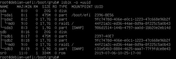 mdadm-uefi-debian-ubuntu-008.png