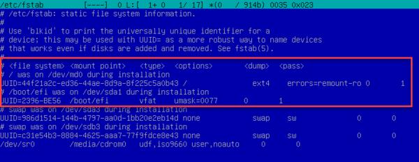 mdadm-uefi-debian-ubuntu-009.png