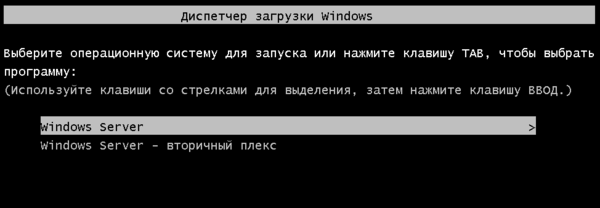 softraid-uefi-windows-009.png