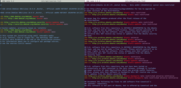linux-apt-5-003.png