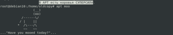 linux-apt-6-014.png