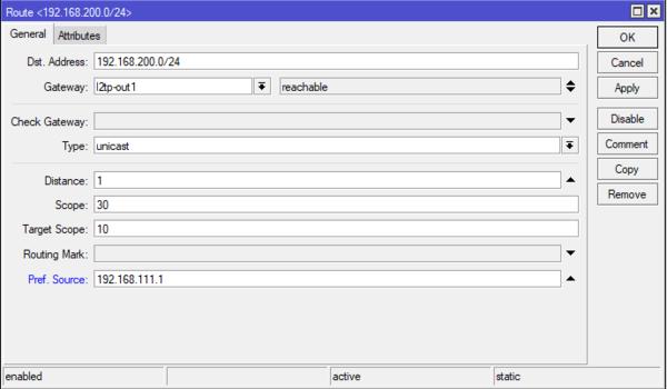 mikrotik-vpn-client-012.png