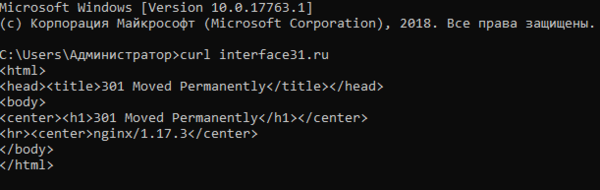 yandex-disk-trash-windows-005.png