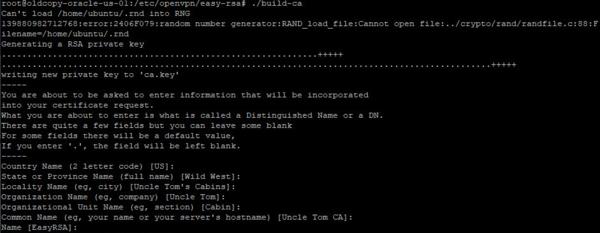 OpenVPN-internet-gateway-001.png