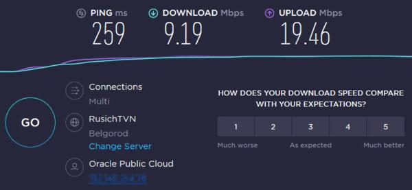 OpenVPN-internet-gateway-007.png