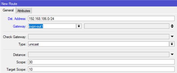 mikrotik-openvpn-server-021.png