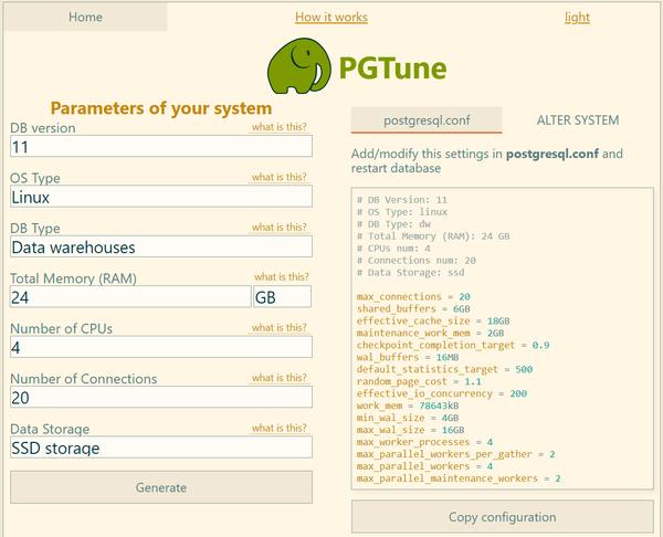 1c-postgres-tune-002.png