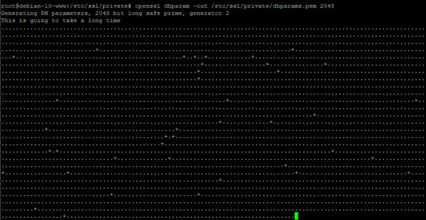 Nginx-LNMP-SSL-003.png