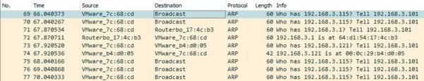 proxy-arp-mikrotik-004.png
