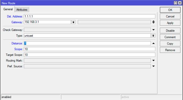 mikrotik-recursive-routing-004.png