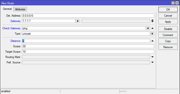 mikrotik-recursive-routing-005.png