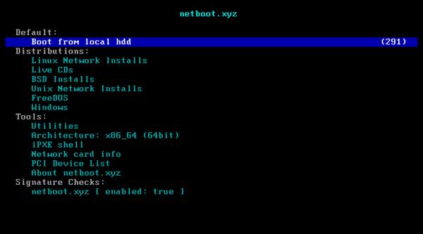 netboot-xyz-002.png