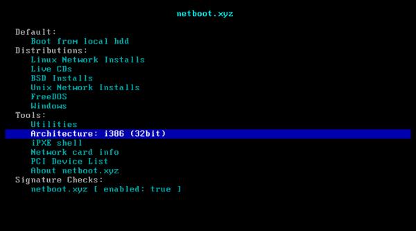 netboot-xyz-003-1.png