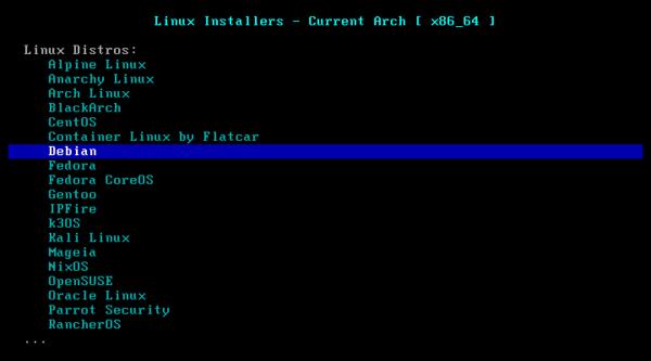 netboot-xyz-004.png