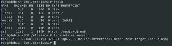 open-iscsi-debian-ubuntu-001.png