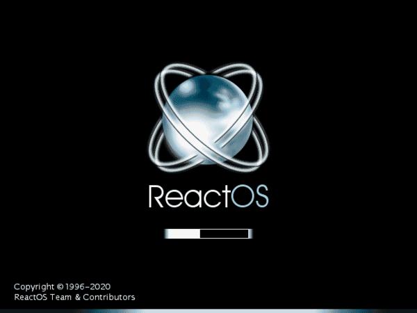 ReactOS-review-004.png