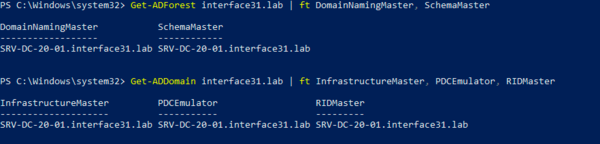 ad-powershell-fsmo-management-001.png
