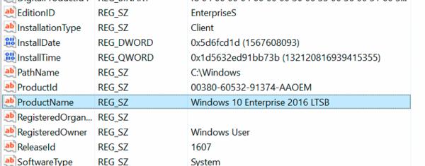 Windows10-LTSB-LTSC-002.png