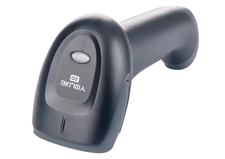 Barcode-scanner-testing-002.png