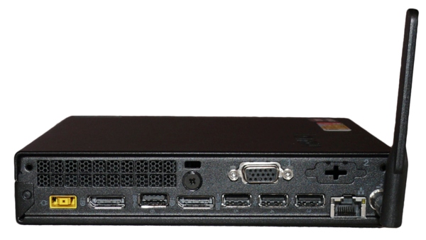 Lenovo-M625q-002.png