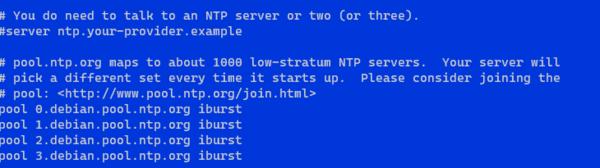 NTP-server-debian-ubuntu-001.png