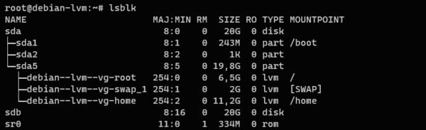 LVM-part2-017.png