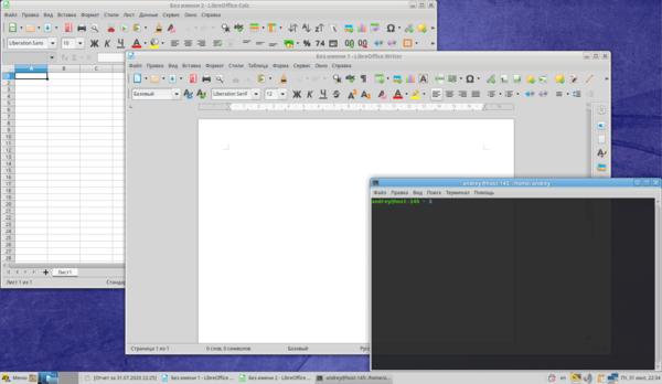alt-workstation-9.1-simply-linux-008.png