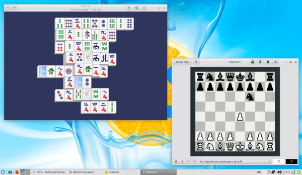 alt-workstation-9.1-simply-linux-033.png