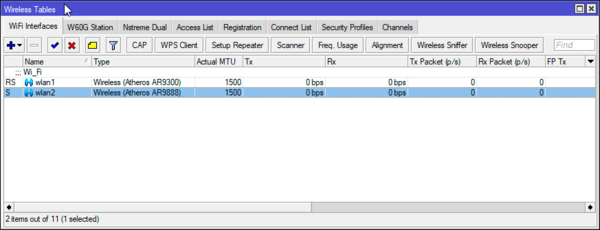 mikrotik-wi-fi-001.png